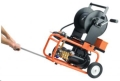 Where to rent PIPE JETTER 1450 psi in Burnet TX