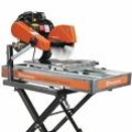 Where to rent TILE SAW 10 in Burnet TX