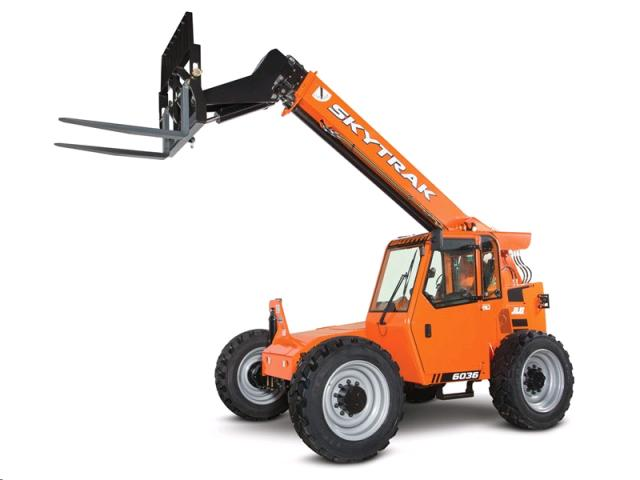 Used Equipment For Sale In Burnet Tx Used Equipment In