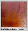 Where to rent CORDOVAN LEATHER 1 GAL in Burnet TX