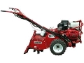 Where to rent TILLER, Barreto Rear Tine 918H 9 HP in Burnet TX