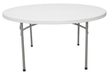 Where to find TABLE, 60  ROUND in Burnet