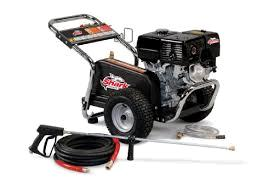 Where to find PRESSURE WASHER, COLD 2700 PSI in Burnet