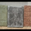 Where to rent CHISELED SLATE KIT 5pc in Burnet TX