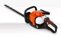 Where to rent HEDGE TRIMMER 23.62  KNIFE in Burnet TX