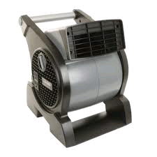 Where to find FAN PIVOTING BLOWER HIGH VELOCITY in Burnet