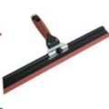 Where to rent 18   ADJUSTABLE  PITCH SQUEEGEE in Burnet TX
