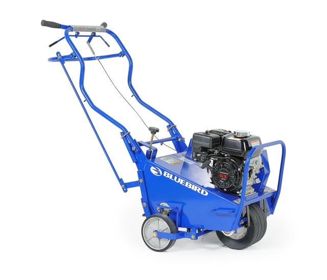 Where to find AERATOR, LAWN H424 in Burnet