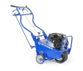Where to rent AERATOR, LAWN H424 in Burnet TX
