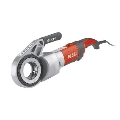 Where to rent PIPE THREADER,  RIDGID 690-I KIT in Burnet TX