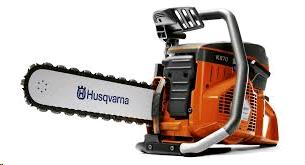 Where to find K970 CHAIN SAW CONCRETE 16  DEPTH in Burnet